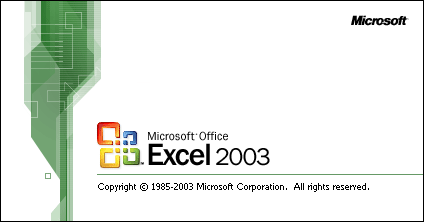 Ediblewildsus  Nice Remove Password Excel Online With Great Microsoft  With Delightful Hypothesis Testing In Excel Also Excel Classes Los Angeles In Addition Excel Bill Template And Excel Color Palette As Well As Text To Date Excel Additionally Creating A Drop Down In Excel From Removepasswordcom With Ediblewildsus  Great Remove Password Excel Online With Delightful Microsoft  And Nice Hypothesis Testing In Excel Also Excel Classes Los Angeles In Addition Excel Bill Template From Removepasswordcom