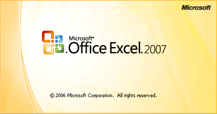 remove excel 2007 file password