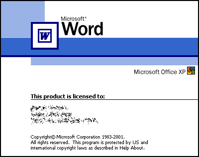 word password recovery online pic2